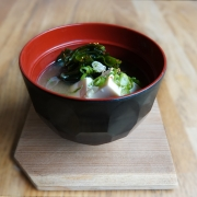 Japanese Katsu, TeriYaki & Sushi Restaurant | TANAKATSU London